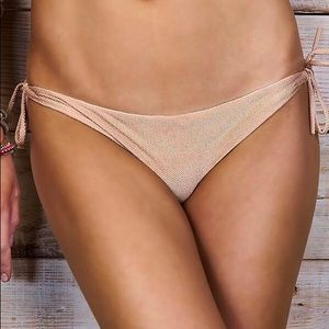Maylana Swimwear